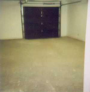 B W Voorheis Inc 187 11412 N Saginaw Rd