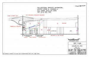 siteplanforviennai75development