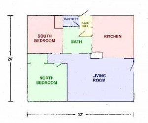11412-house-layout